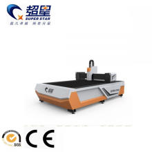 Bottom price for Optical Fiber Machine Fiber Laser Cutting Machine CX1530 supply to Belize Manufacturers